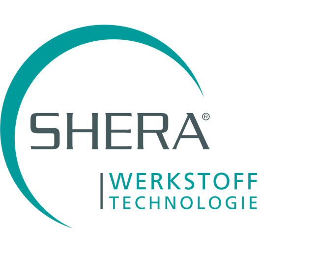 Shera Werkstoff-Technologie GmbH & Co. KG